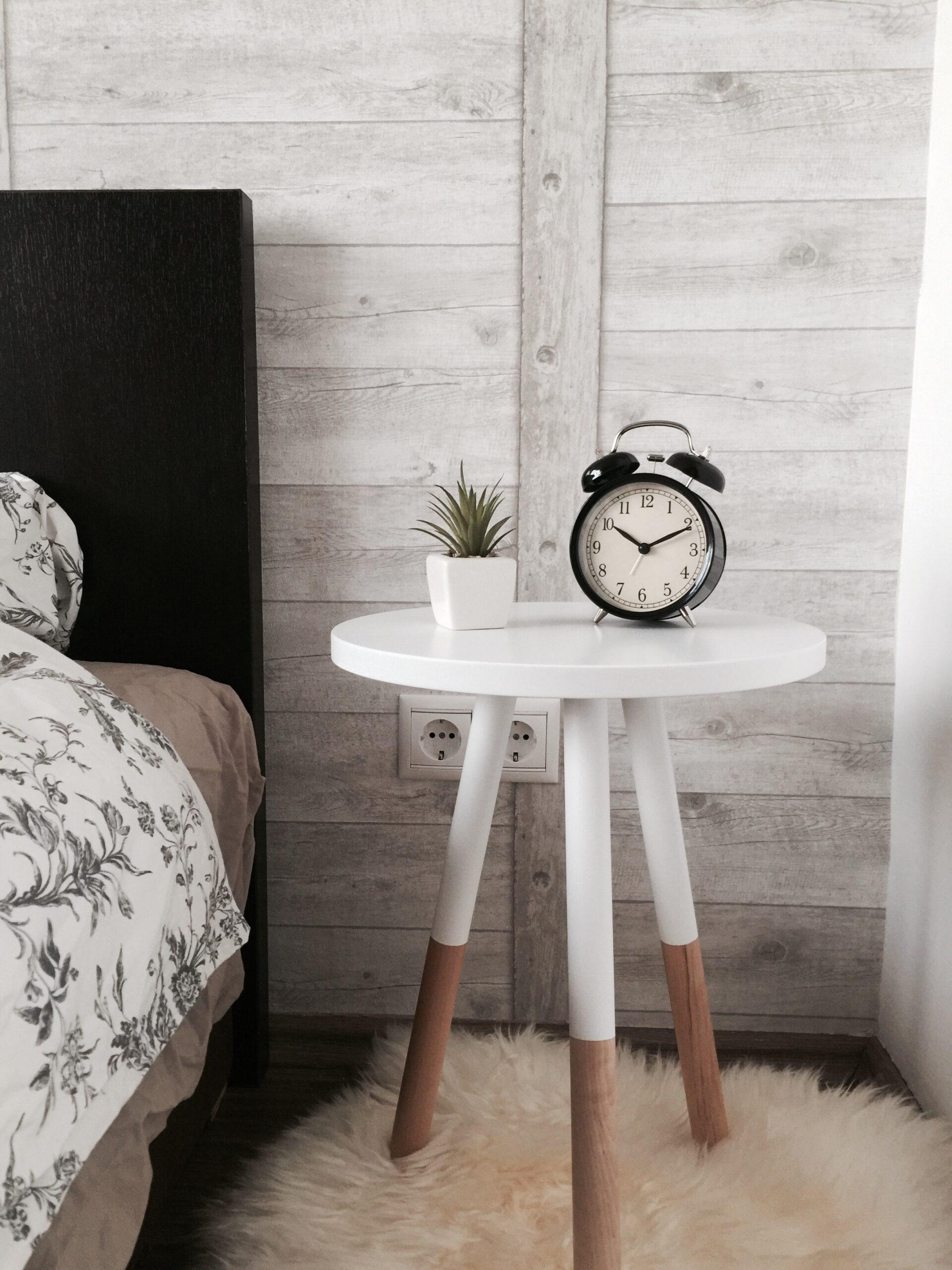 Comment le rituel du coucher vous aide à réduire vos insomnies ?