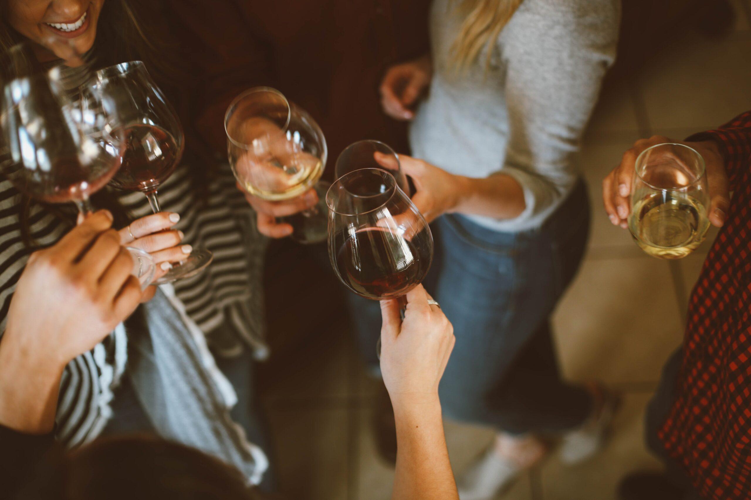 Soirée, alcool et sommeil : comment remédier à la gueule de bois ?