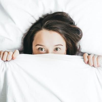 6 astuces pour bien dormir sans somnifères
